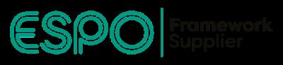 ESPO Framework Supplier Logo